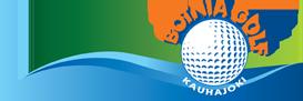 Botnia Golf